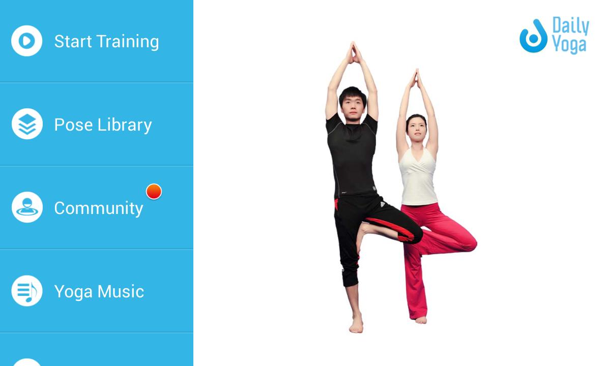 mejores App para hacer ejercicio