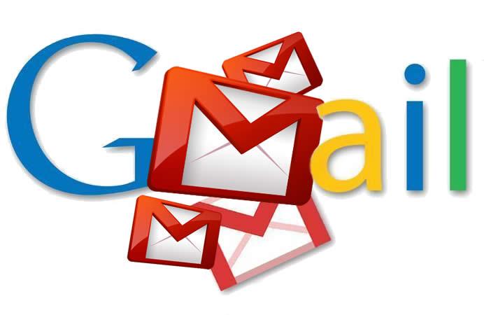 Conoce el mejor sistema de correo electrónico del mundo