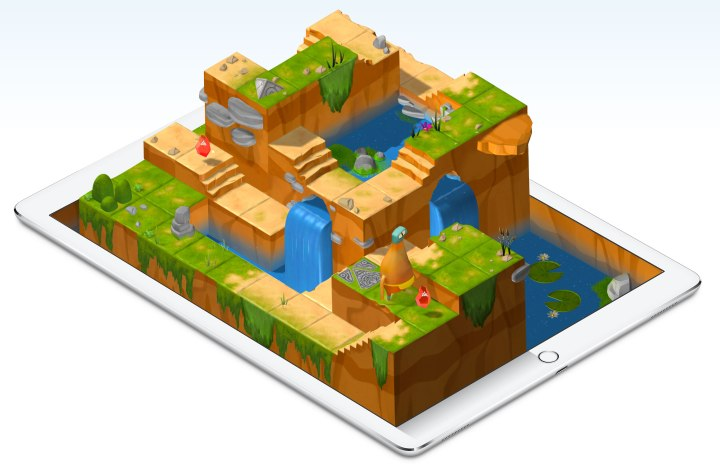 apple-swift-playgrounds-graphic