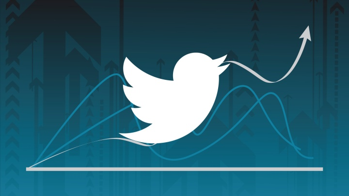 twitter-analytics-ss-1920