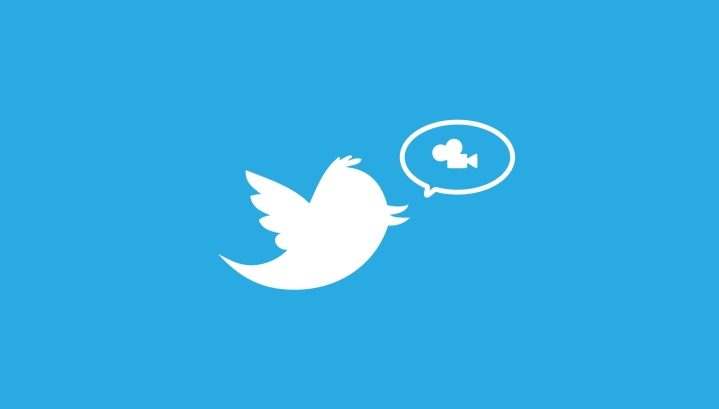twitter gifs