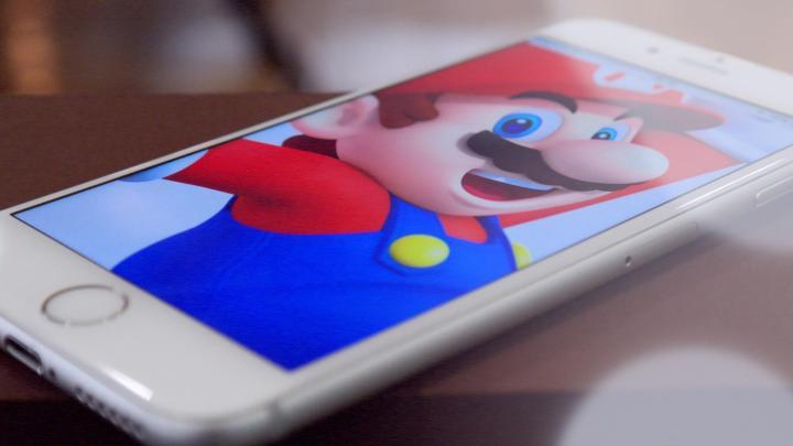 nintendo-smartphones