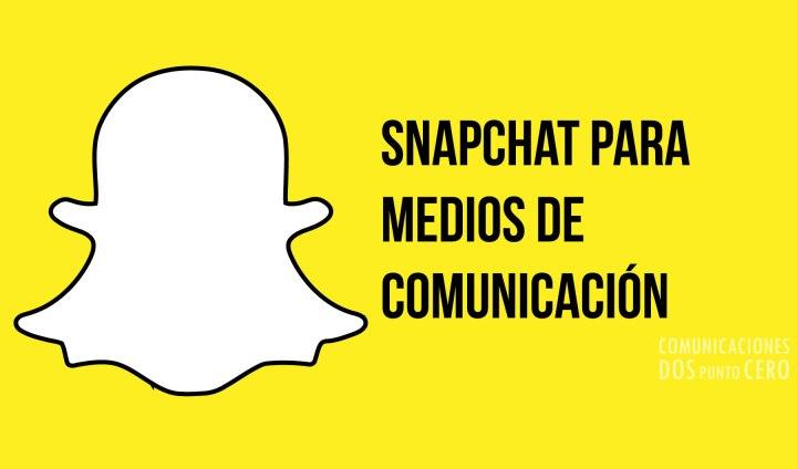 snapchat-medios