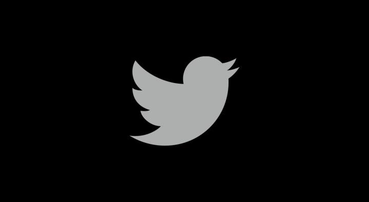 Twitter-modo-nocturno (1)