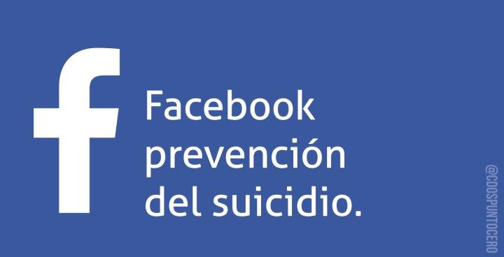 facebook-suicidio
