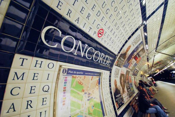 Concorde_Eric-Chan.jpg