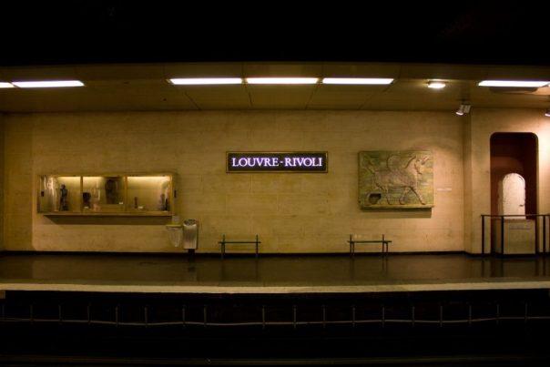 louvre-rivoli-metro1-790x527