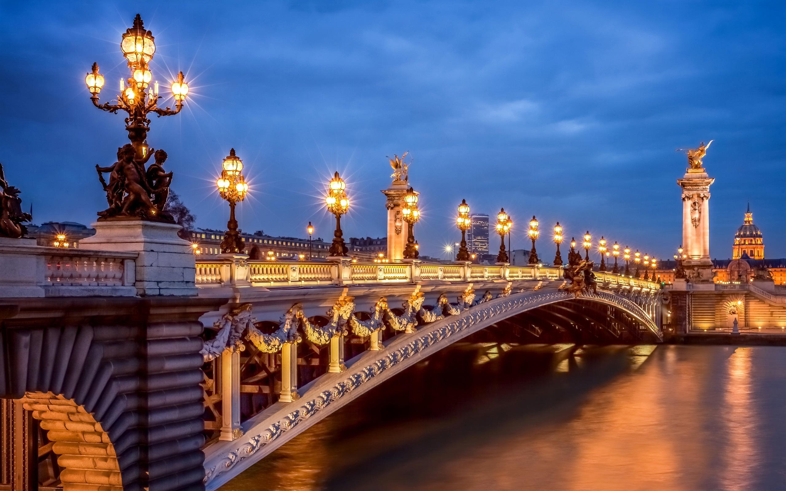 puente alexandre.jpg