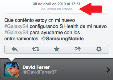david-ferrer-samsung-iphone