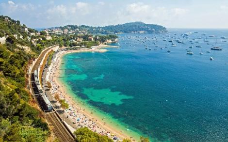 Mediterranean-Sea-coast-railway-boat-beach-train-road_1920x1200.jpg